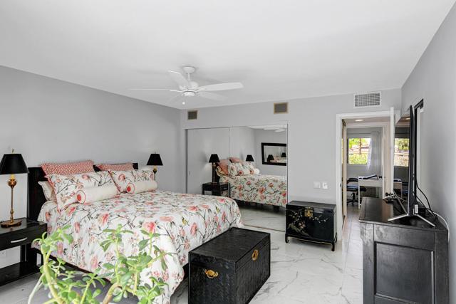 1200 N Avenida Caballeros, Palm Springs CA: http://media.crmls.org/mediaz/EF97ED55-E9CB-4390-A0A5-1CA40D80C4C0.jpg