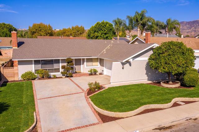 Photo of 5831 E Fasley Avenue, Simi Valley, CA 93063