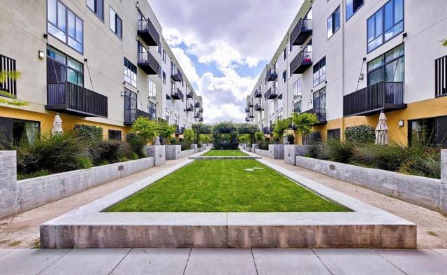 88 Bush Street, San Jose CA: http://media.crmls.org/mediaz/EFD3DC4C-977B-4ECE-A14C-4E8981AB2ED6.jpg