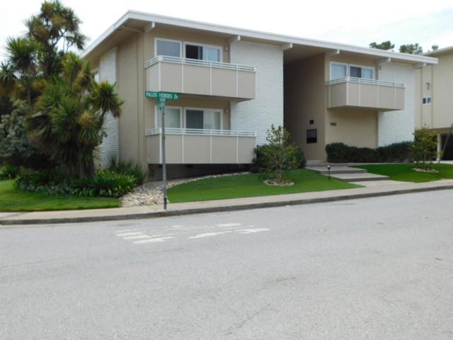 1301 Palos Verdes Drive, San Mateo CA: http://media.crmls.org/mediaz/EFE65C6B-170E-43D3-9B9B-5DF180ADC137.jpg