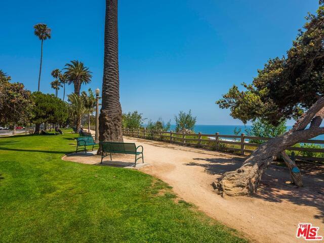201 Ocean Ave 1401P, Santa Monica, CA 90402 photo 21