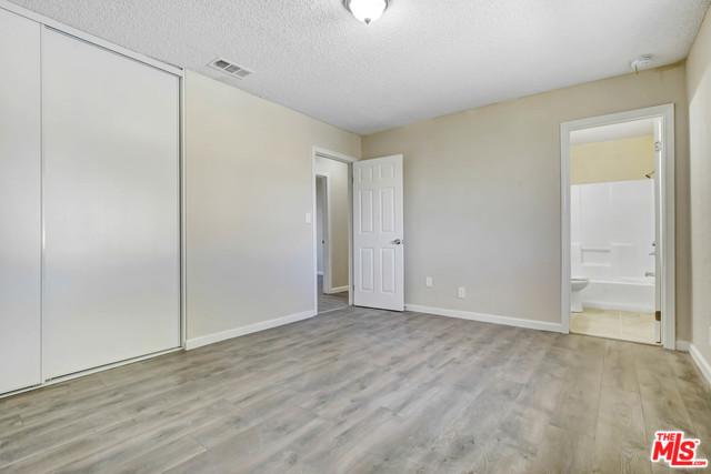 16197 TAWNEY RIDGE Lane Victorville CA 92394