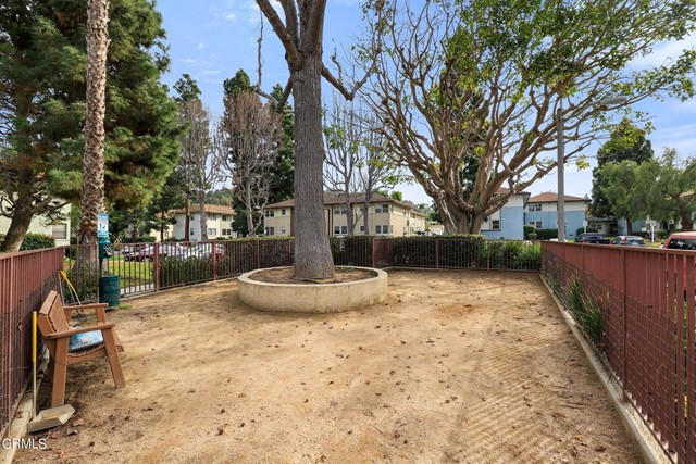 3623 Kalsman Dr 2, Los Angeles, CA 90016 photo 28