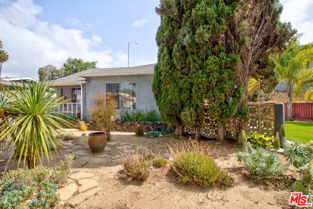 4136 Huntley Ave, Culver City, CA 90230 photo 6
