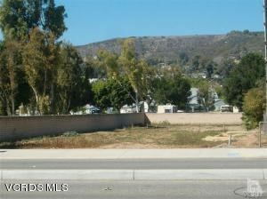 Photo of home for sale at 3405 Las Posas Road, Camarillo CA