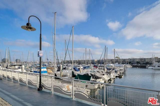 4335 Marina City Dr PH33, Marina del Rey, CA 90292 photo 5