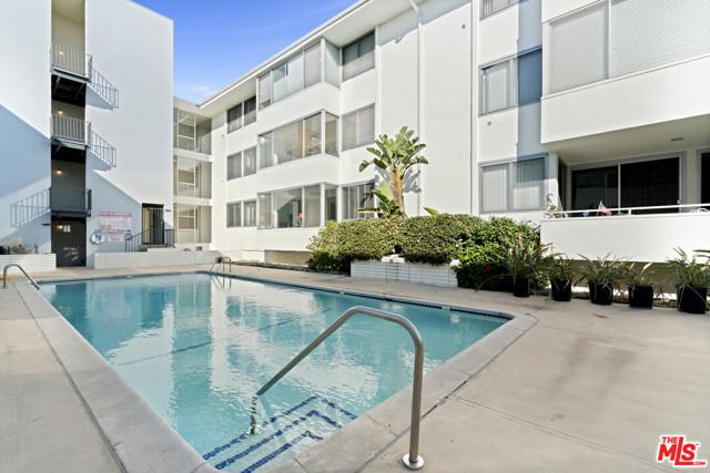 8701 Delgany Ave 218, Playa del Rey, CA 90293 photo 39