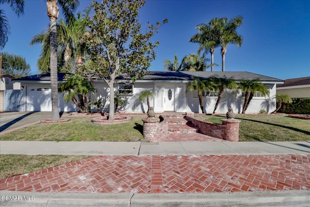 Photo of 1743 Moore Street, Simi Valley, CA 93065