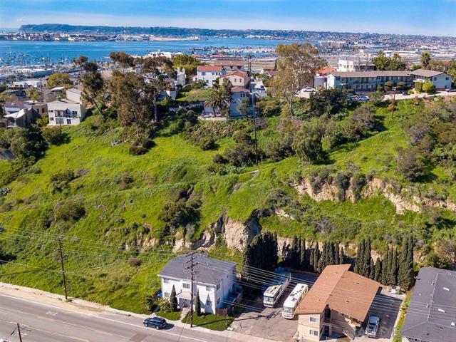 0 Reynard Way, San Diego CA: http://media.crmls.org/mediaz/F12AD076-C4FB-4066-8CF0-BDD2F988BF6A.jpg
