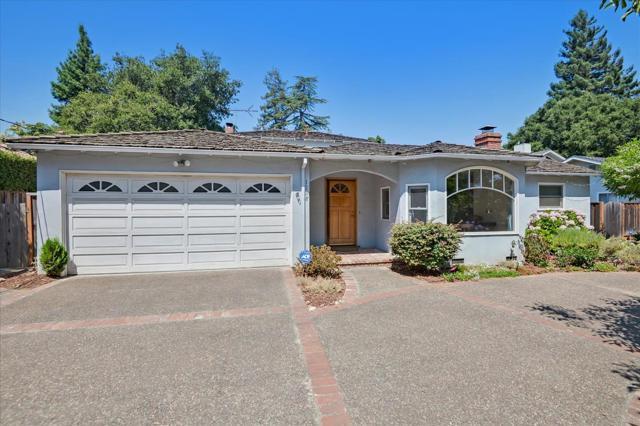 1288 Carmel Terrace, Los Altos CA: http://media.crmls.org/mediaz/F154B487-8D09-445E-A1DD-65851C8CAC0A.jpg