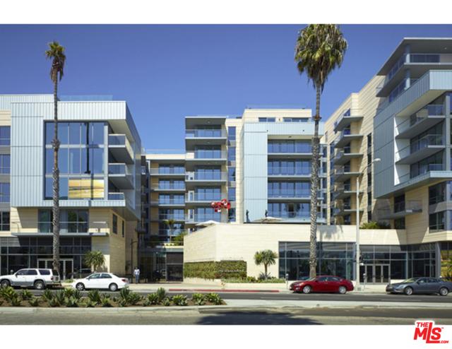 1755 Ocean Ave 702, Santa Monica, CA 90401 photo 25