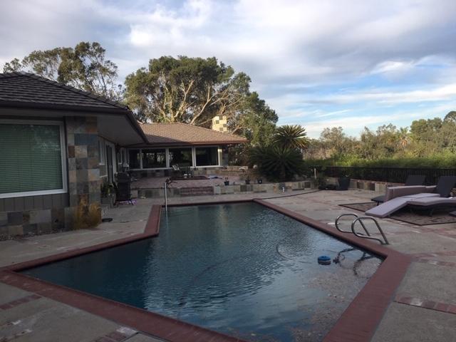 5665 Linea Del Cielo, Rancho Santa Fe CA: http://media.crmls.org/mediaz/F18A4AF0-28B5-44E8-846F-5DB82BC1C371.jpg
