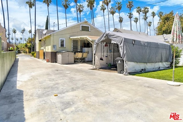 4626 9th Ave, Los Angeles, CA 90043 photo 30