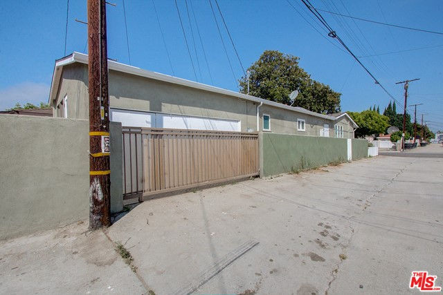 11316 Matteson Ave, Culver City, CA 90066 photo 30
