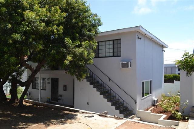 3878 Conde Street, San Diego CA: http://media.crmls.org/mediaz/F2047F15-6B21-4F2D-8C0D-C445A98BB638.jpg