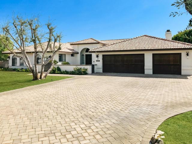 72089 Magnesia Falls Drive Rancho Mirage CA 92270