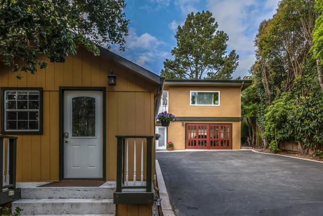 3248 Camino Del Monte, Outside Area (Inside Ca) CA: http://media.crmls.org/mediaz/F21CDA00-838E-4F81-90E2-B2CD6156E81D.jpg