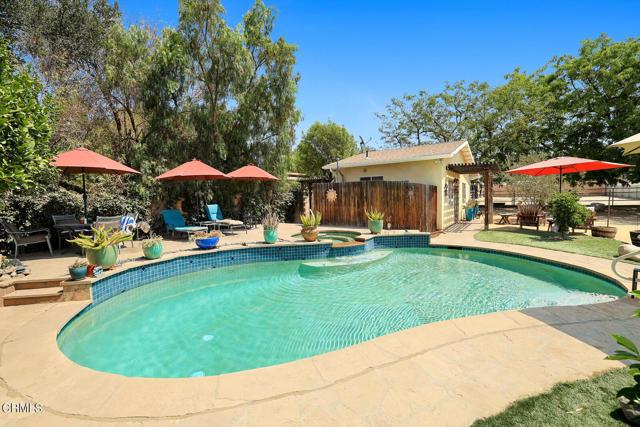 9716 Helen Avenue, Shadow Hills CA: http://media.crmls.org/mediaz/F24C92E6-D7EA-4907-986C-E4F13E79CFCC.jpg