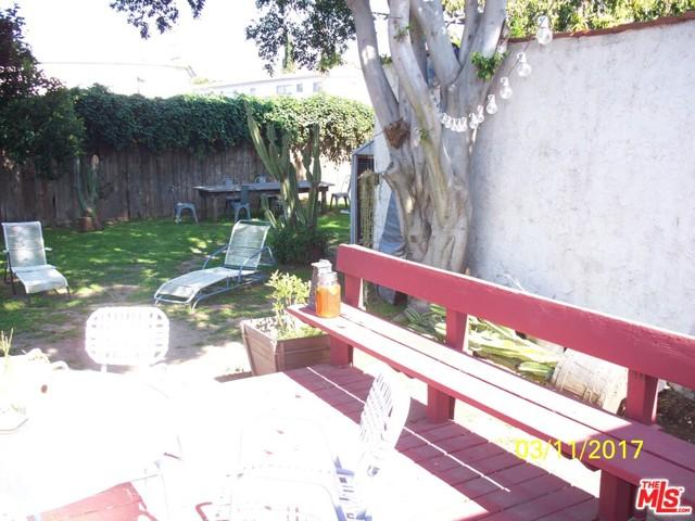 4354 Coolidge Ave, Los Angeles, CA 90066 photo 22