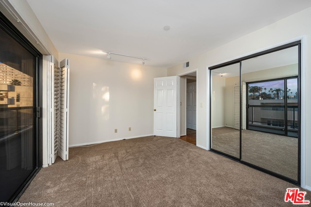 1133 5th St 401, Santa Monica, CA 90403 photo 17