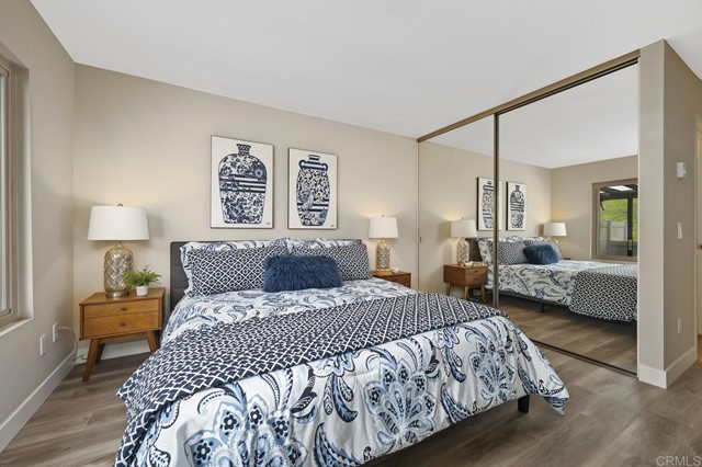 Detail Gallery Image 1 of 1 For 1810 Stanton Rd, Encinitas,  CA 92024 - 2 Beds | 2 Baths