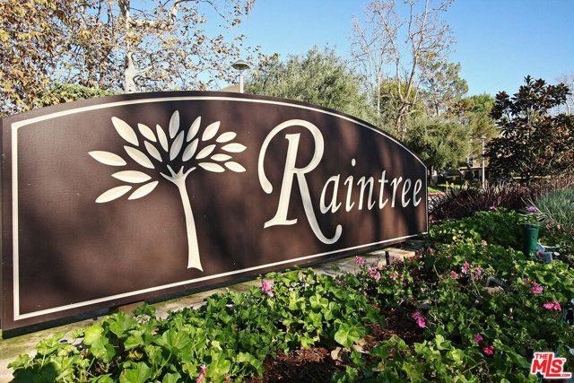 7213 Raintree Cir, Culver City, CA 90230 photo 2