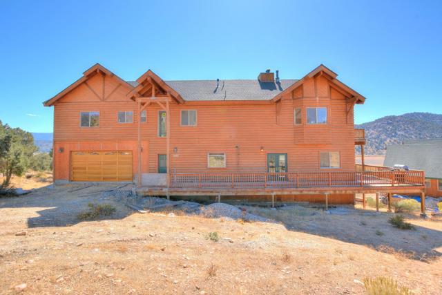 45682 Shore Drive, Torrance, California 92314, 3 Bedrooms Bedrooms, ,3 BathroomsBathrooms,Single family residence,For Sale,Shore,219057797DA