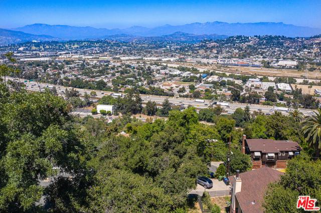 1620 Landa St, Los Angeles, CA 90026 Photo 6