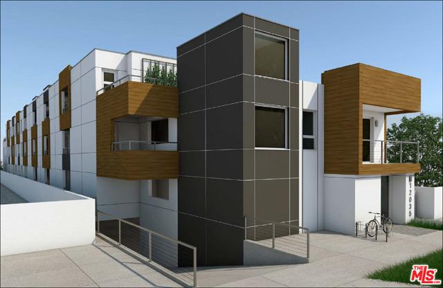 12035 Runnymede Street, North Hollywood CA: http://media.crmls.org/mediaz/F2B17A45-E118-4B75-A529-033AD97F8091.jpg