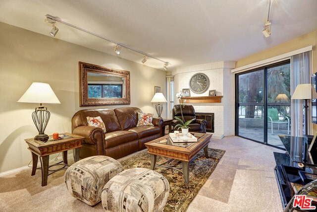 8515 FALMOUTH Avenue 203 Playa del Rey, CA 90293 is listed for sale as MLS Listing 16184660
