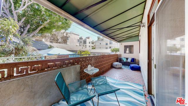 1044 5th St 101, Santa Monica, CA 90403 photo 20