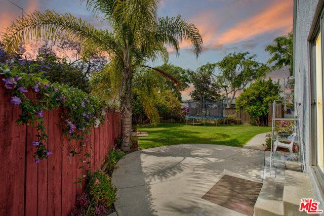 4136 Huntley Ave, Culver City, CA 90230 photo 3