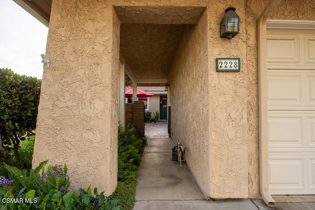 Photo of 2228 Crespi Lane, Westlake Village, CA 91361