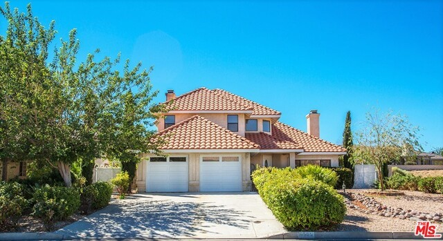 18585 KALIN RANCH Road Victorville, CA 92395 is listed for sale as MLS Listing 16155266