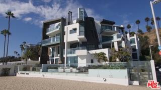 270 PALISADES BEACH Rd 202, Santa Monica, CA 90402
