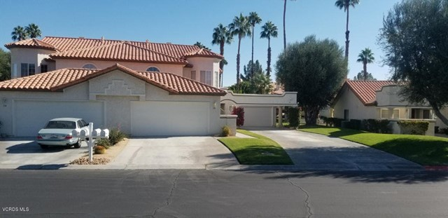 738 Vista Lago Drive, Palm Desert, California 92211, 2 Bedrooms Bedrooms, ,2 BathroomsBathrooms,Residential,For Sale,Vista Lago,220011117