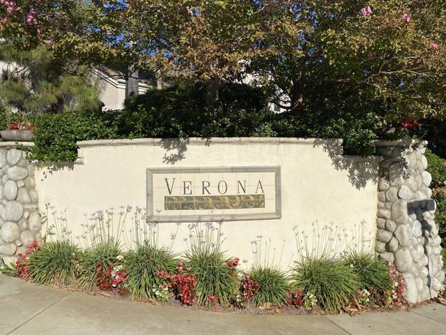 11694 Sagewood Drive, Moorpark CA: http://media.crmls.org/mediaz/F358C8E5-6870-420A-A162-C255B29A921F.jpg