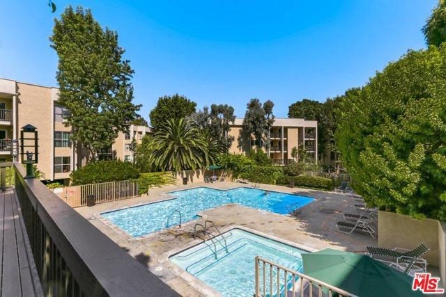 5301 Raintree 2, Culver City, CA 90230 photo 26