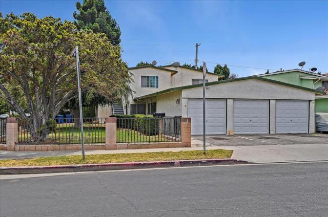 12000 Sylvester St, Los Angeles, CA 90066