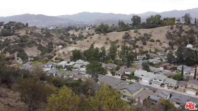 919 Rome Drive, Los Angeles CA: http://media.crmls.org/mediaz/F38DE767-C552-49A2-9AEF-7C4F9A50177C.jpg