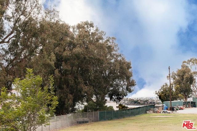 8224 Sunnysea Dr, Playa del Rey, CA 90293 photo 36