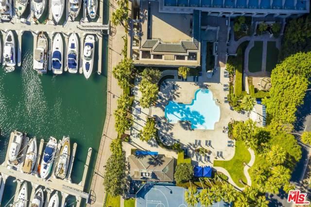 4335 Marina City Dr PH33, Marina del Rey, CA 90292 photo 37