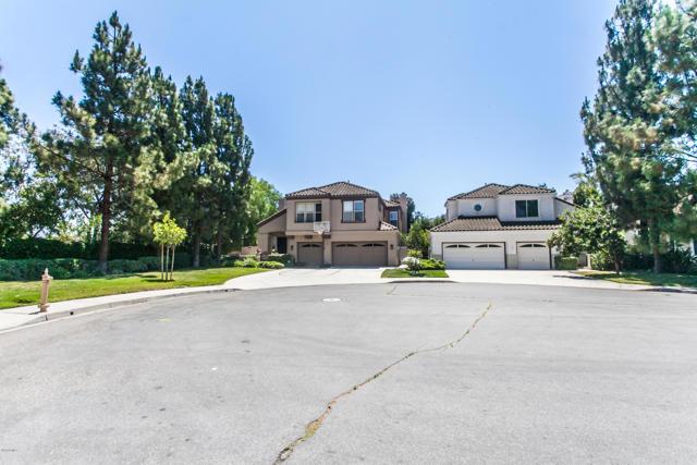 11694 Sagewood Drive, Moorpark CA: http://media.crmls.org/mediaz/F4A61D37-9D36-4D04-BAF1-453F7B529748.jpg