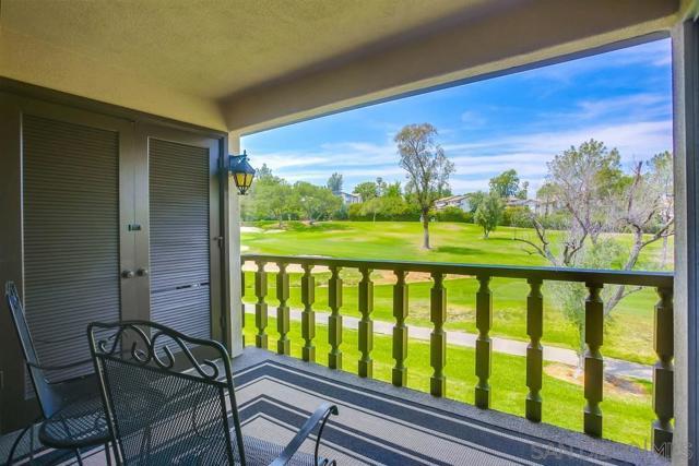 11942 Rancho Bernardo Road, San Diego CA: http://media.crmls.org/mediaz/F507CAD9-F8E6-4D06-B98C-46B51C32E81F.jpg
