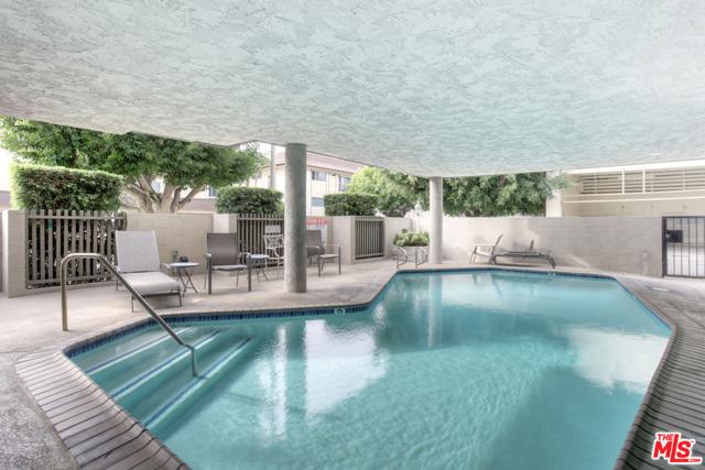 8740 Tuscany Ave 312, Playa del Rey, CA 90293 photo 12