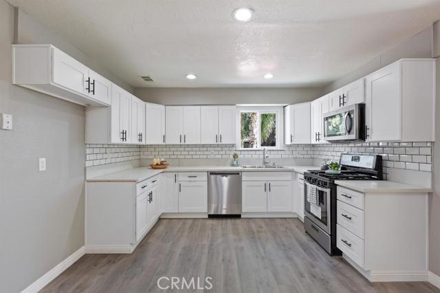 784 S Miramar Avenue San Jacinto, CA 92583 - MLS #: 507576