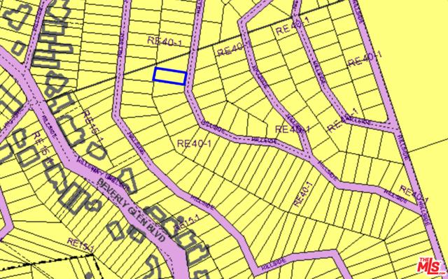 0 Mirabel Lane, Los Angeles CA: http://media.crmls.org/mediaz/F555F994-F907-43F9-A37D-79D886D4D72A.jpg