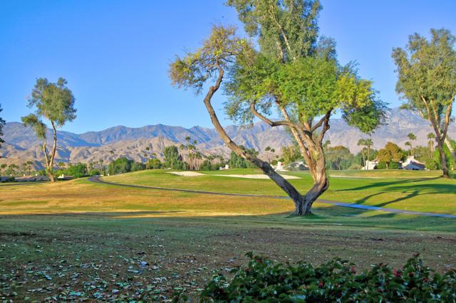 743 Inverness Drive, Rancho Mirage CA: http://media.crmls.org/mediaz/F57F3E5B-2E3A-4609-921E-BD484DAD000C.jpg