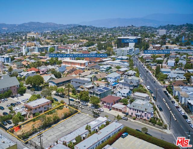 1622 Rockwood Street, Los Angeles CA: http://media.crmls.org/mediaz/F5847EE5-F256-41C2-8B7E-E9A488C0535C.jpg