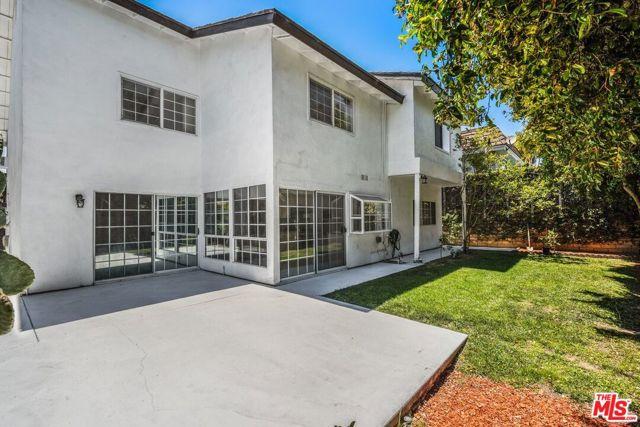 3018 Stoner Ave, Los Angeles, CA 90066 photo 30